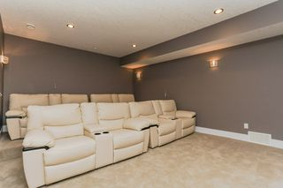 Photo 24: 45 WINDERMERE Drive in Edmonton: Zone 56 House for sale : MLS®# E4173011