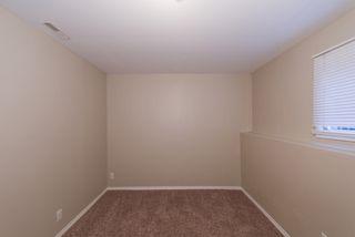 Photo 23: 11215/11217 93 Street in Edmonton: Zone 05 House Duplex for sale : MLS®# E4176104