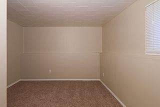 Photo 17: 11215/11217 93 Street in Edmonton: Zone 05 House Duplex for sale : MLS®# E4176104