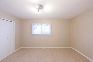 Photo 21: 11215/11217 93 Street in Edmonton: Zone 05 House Duplex for sale : MLS®# E4176104