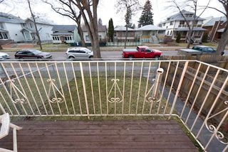 Photo 11: 11215/11217 93 Street in Edmonton: Zone 05 House Duplex for sale : MLS®# E4176104