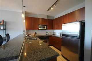 Photo 4: 1107 4132 HALIFAX Street in Burnaby: Brentwood Park Condo for sale (Burnaby North)  : MLS®# R2425779