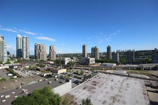 Photo 17: 1107 4132 HALIFAX Street in Burnaby: Brentwood Park Condo for sale (Burnaby North)  : MLS®# R2425779