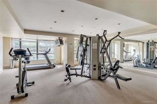 Photo 13: 1107 4132 HALIFAX Street in Burnaby: Brentwood Park Condo for sale (Burnaby North)  : MLS®# R2425779