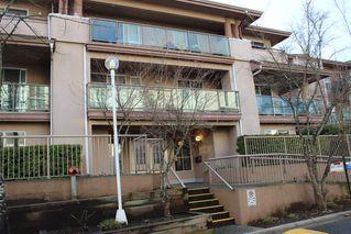 "Main Photo: 204 14980 101A Avenue in Surrey: Guildford Condo for sale in ""CARTIER PLACE"" (North Surrey)  : MLS®# R2426779"