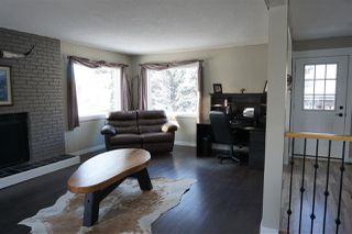 Photo 14: 17 27420 TWP RD 540 Road: Rural Parkland County House for sale : MLS®# E4184392