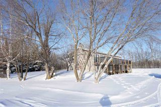 Photo 2: 17 27420 TWP RD 540 Road: Rural Parkland County House for sale : MLS®# E4184392