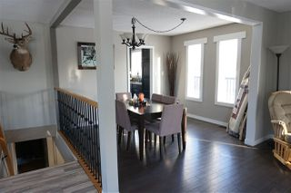 Photo 15: 17 27420 TWP RD 540 Road: Rural Parkland County House for sale : MLS®# E4184392