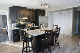 Photo 21: 17 27420 TWP RD 540 Road: Rural Parkland County House for sale : MLS®# E4184392