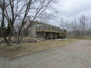 Photo 6: 17 27420 TWP RD 540 Road: Rural Parkland County House for sale : MLS®# E4184392