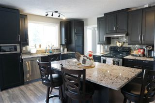 Photo 20: 17 27420 TWP RD 540 Road: Rural Parkland County House for sale : MLS®# E4184392