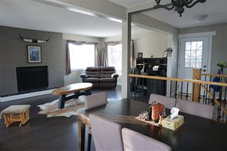 Photo 16: 17 27420 TWP RD 540 Road: Rural Parkland County House for sale : MLS®# E4184392
