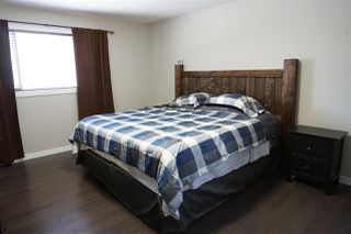 Photo 28: 17 27420 TWP RD 540 Road: Rural Parkland County House for sale : MLS®# E4184392