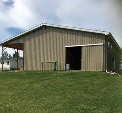 Photo 39: 17 27420 TWP RD 540 Road: Rural Parkland County House for sale : MLS®# E4184392