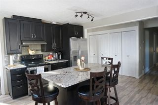 Photo 25: 17 27420 TWP RD 540 Road: Rural Parkland County House for sale : MLS®# E4184392