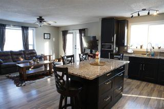 Photo 19: 17 27420 TWP RD 540 Road: Rural Parkland County House for sale : MLS®# E4184392