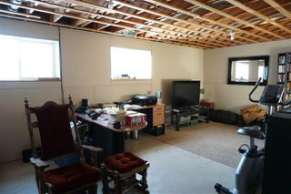 Photo 36: 17 27420 TWP RD 540 Road: Rural Parkland County House for sale : MLS®# E4184392