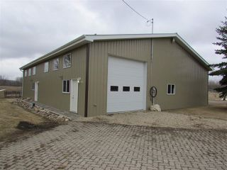 Photo 8: 17 27420 TWP RD 540 Road: Rural Parkland County House for sale : MLS®# E4184392