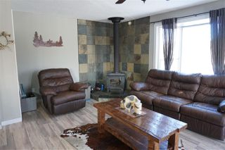 Photo 23: 17 27420 TWP RD 540 Road: Rural Parkland County House for sale : MLS®# E4184392