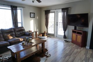 Photo 22: 17 27420 TWP RD 540 Road: Rural Parkland County House for sale : MLS®# E4184392