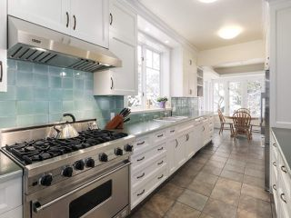 Photo 11: 1844 ALLISON Road in Vancouver: University VW House for sale (Vancouver West)  : MLS®# R2433273