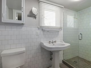 Photo 16: 1844 ALLISON Road in Vancouver: University VW House for sale (Vancouver West)  : MLS®# R2433273