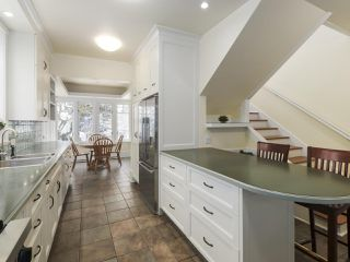 Photo 10: 1844 ALLISON Road in Vancouver: University VW House for sale (Vancouver West)  : MLS®# R2433273