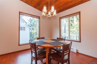 Photo 8: 1725 Wilmot Ave in SHAWNIGAN LAKE: ML Shawnigan Single Family Detached for sale (Malahat & Area)  : MLS®# 832594