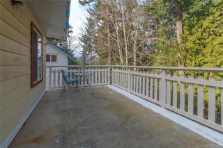 Photo 31: 1725 Wilmot Ave in SHAWNIGAN LAKE: ML Shawnigan Single Family Detached for sale (Malahat & Area)  : MLS®# 832594