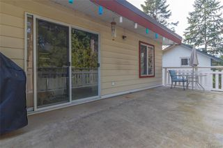 Photo 30: 1725 Wilmot Ave in SHAWNIGAN LAKE: ML Shawnigan Single Family Detached for sale (Malahat & Area)  : MLS®# 832594