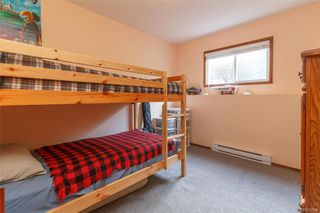 Photo 22: 1725 Wilmot Ave in SHAWNIGAN LAKE: ML Shawnigan Single Family Detached for sale (Malahat & Area)  : MLS®# 832594