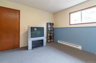 Photo 28: 1725 Wilmot Ave in SHAWNIGAN LAKE: ML Shawnigan Single Family Detached for sale (Malahat & Area)  : MLS®# 832594