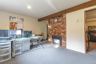 Photo 27: 1725 Wilmot Ave in SHAWNIGAN LAKE: ML Shawnigan House for sale (Malahat & Area)  : MLS®# 832594