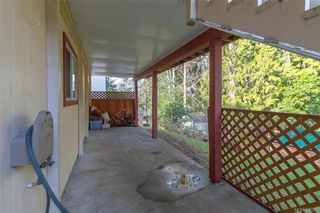 Photo 29: 1725 Wilmot Ave in SHAWNIGAN LAKE: ML Shawnigan House for sale (Malahat & Area)  : MLS®# 832594