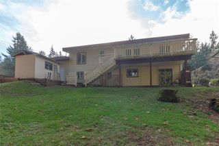 Photo 33: 1725 Wilmot Ave in SHAWNIGAN LAKE: ML Shawnigan Single Family Detached for sale (Malahat & Area)  : MLS®# 832594