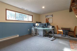 Photo 26: 1725 Wilmot Ave in SHAWNIGAN LAKE: ML Shawnigan Single Family Detached for sale (Malahat & Area)  : MLS®# 832594