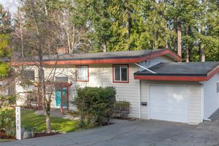 Photo 34: 1725 Wilmot Ave in SHAWNIGAN LAKE: ML Shawnigan House for sale (Malahat & Area)  : MLS®# 832594
