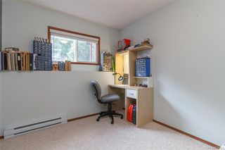 Photo 21: 1725 Wilmot Ave in SHAWNIGAN LAKE: ML Shawnigan House for sale (Malahat & Area)  : MLS®# 832594