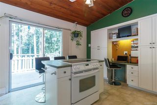 Photo 11: 1725 Wilmot Ave in SHAWNIGAN LAKE: ML Shawnigan Single Family Detached for sale (Malahat & Area)  : MLS®# 832594