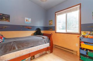 Photo 19: 1725 Wilmot Ave in SHAWNIGAN LAKE: ML Shawnigan House for sale (Malahat & Area)  : MLS®# 832594