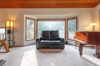 Photo 6: 1725 Wilmot Ave in SHAWNIGAN LAKE: ML Shawnigan Single Family Detached for sale (Malahat & Area)  : MLS®# 832594