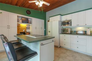 Photo 10: 1725 Wilmot Ave in SHAWNIGAN LAKE: ML Shawnigan House for sale (Malahat & Area)  : MLS®# 832594