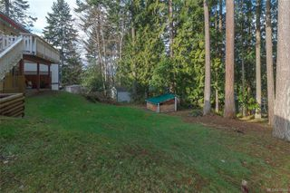 Photo 32: 1725 Wilmot Ave in SHAWNIGAN LAKE: ML Shawnigan House for sale (Malahat & Area)  : MLS®# 832594