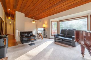 Photo 5: 1725 Wilmot Ave in SHAWNIGAN LAKE: ML Shawnigan House for sale (Malahat & Area)  : MLS®# 832594