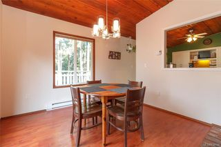 Photo 7: 1725 Wilmot Ave in SHAWNIGAN LAKE: ML Shawnigan Single Family Detached for sale (Malahat & Area)  : MLS®# 832594