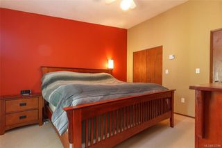 Photo 15: 1725 Wilmot Ave in SHAWNIGAN LAKE: ML Shawnigan House for sale (Malahat & Area)  : MLS®# 832594