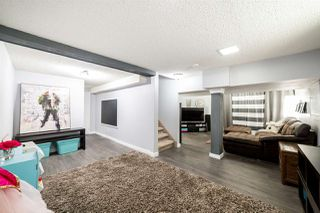 Photo 24: 41 Patterson Crescent: St. Albert House for sale : MLS®# E4187971