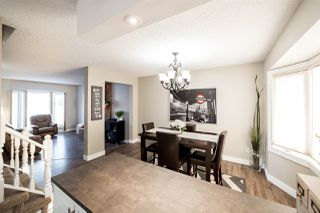 Photo 9: 41 Patterson Crescent: St. Albert House for sale : MLS®# E4187971