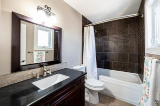 Photo 22: 41 Patterson Crescent: St. Albert House for sale : MLS®# E4187971