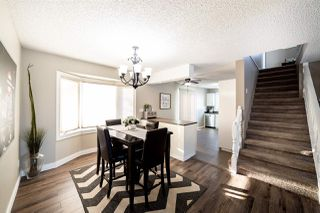 Photo 8: 41 Patterson Crescent: St. Albert House for sale : MLS®# E4187971